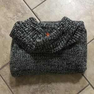 Sweaters - Joe Fresh Turtleneck Sweater